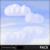 Clouds01_1_medium