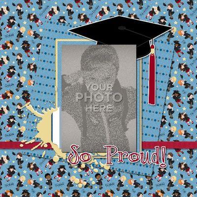 Littlegraduatetemplate-005