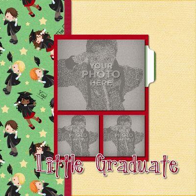Littlegraduatetemplate-009