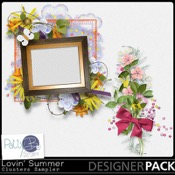 Pbs-lovin-summer-clusters-sampler_medium
