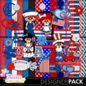 Americanday_preview_small