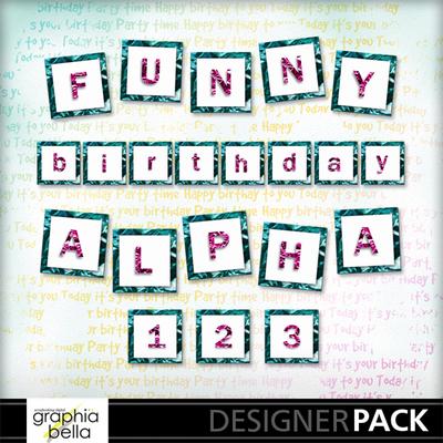 Funny_birthday-003