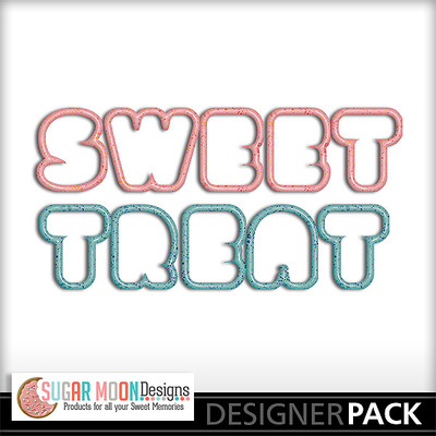 Sweet_treat-003