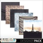 Paris-paper_1_medium