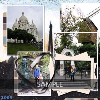 Paris_02_600_copy