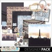 Paris_1_medium