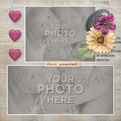 Sweet_memories_template-001