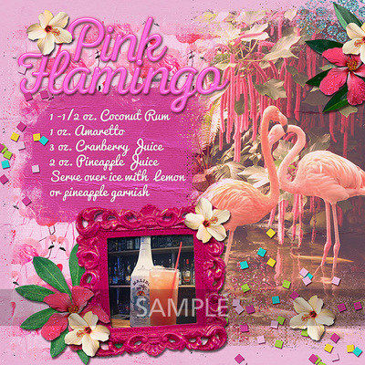 Fabulousflamingos_sample1