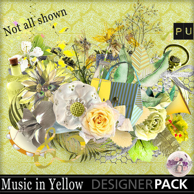 Mm_musicinyellow