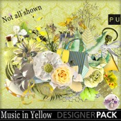 Mm_musicinyellow_medium