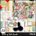 Rustleofsilk_bundle_small