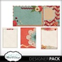 Effervescent_sunset_cards_small