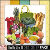 Healthy_livin__01_full_preview_medium