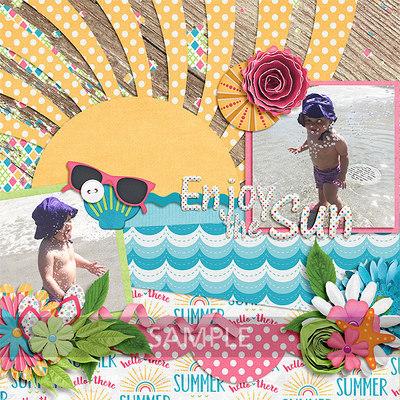 Finally_summer_combo_06