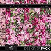 Pdc_mm_collagepapers_flowersandbutterflies_medium