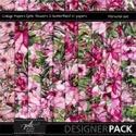 Pdc_mm_collagepapers_flowersandbutterflies_small