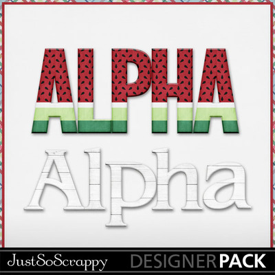 Spittin_seeds_kit_alphabets