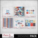 Portsidebundle1_small