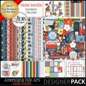 Americana__bundle_medium