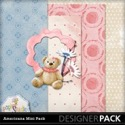 Americana-mini-pack_small