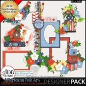 Americana_clusters_medium