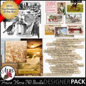 Hs_prairiehome_ao_bundle_medium