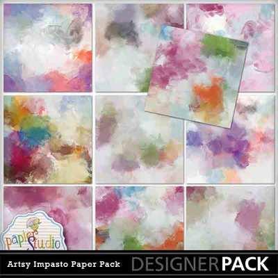 Artsy-impasto-pp_2pv