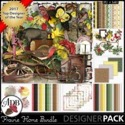 Hs_prairiehome__bundle_small