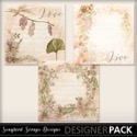 Vintage_papers_small
