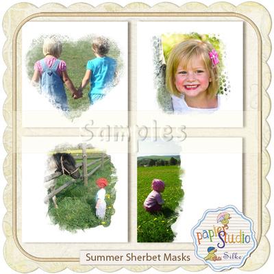 Summer_sherbet_masks_pv2