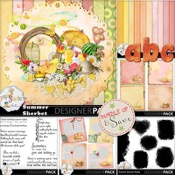 Summer_sherbet_bundle_medium