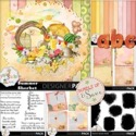 Summer_sherbet_bundle_small