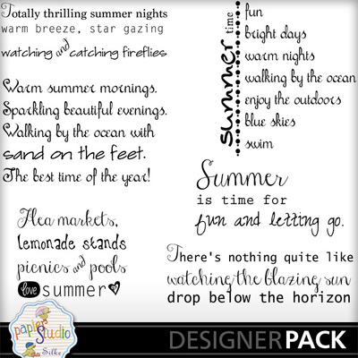 Summer_sherbet_wordart