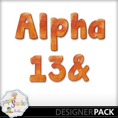 Summer_sherbet_alpha