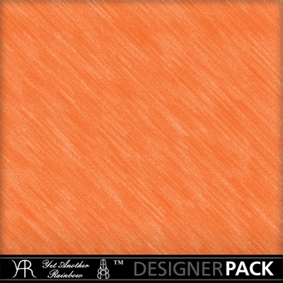 0_orange_title_03_1b