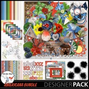 Americana_bundle_medium