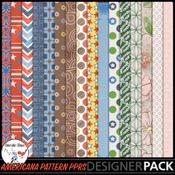 Americana_patternpprs_medium