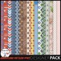 Americana_patternpprs_small