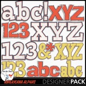 Americana_monograms_medium