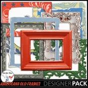 Americana_frames_medium