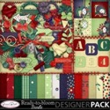 Readytobloom_bundle1-1_small