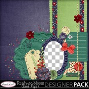 Readytobloom_quickpage1-1_medium