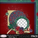 Readytobloom_quickpage2-1_small