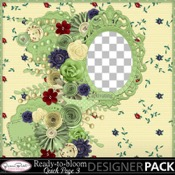 Readytobloom_quickpage3-1_medium