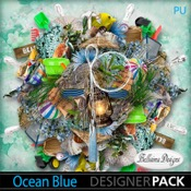 Ocean_blue_medium