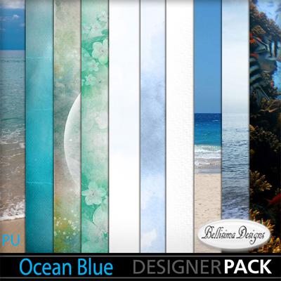 Ocean_blue_pp