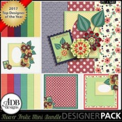 Flowerfrolic_minibundle_medium