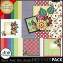 Flowerfrolic_minibundle_small