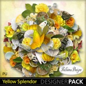 Yellow_splendor_medium