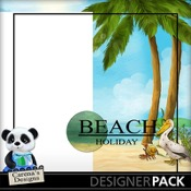 Beach-holiday-qp3_medium